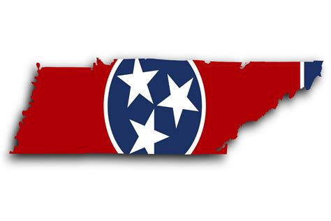 State Of Tn Records Tennessee State Veteran S Benefits