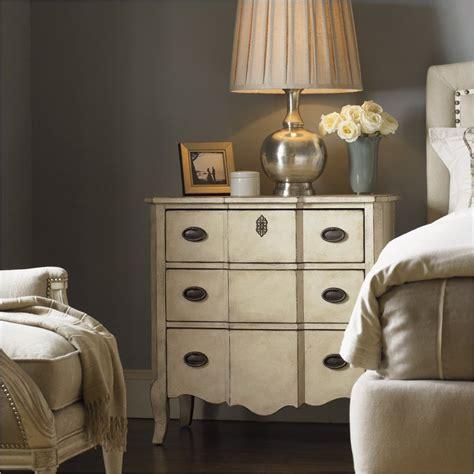 lexington white bedroom furniture furniture gt bedroom furniture gt nightstand gt collection