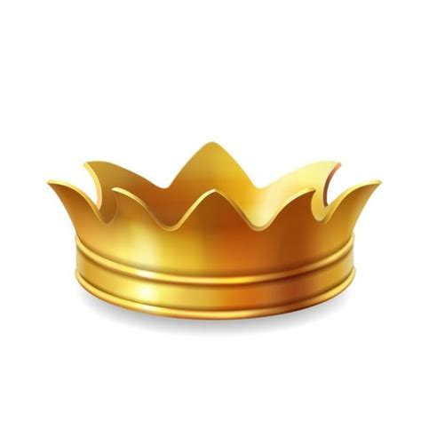 king crown brushes for photoshop 187 designtube creative golden crown vector illustration 01 vector other free