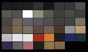 duracoat color chart pin duracoat color chart on