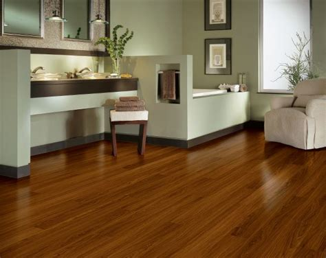 difference between laminate and luxury vinyl flooring what s the difference between vinyl flooring and laminate