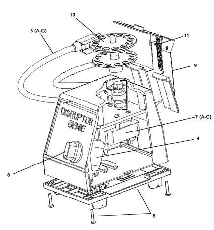 samsung usb wiring diagram wiring diagram pdf free