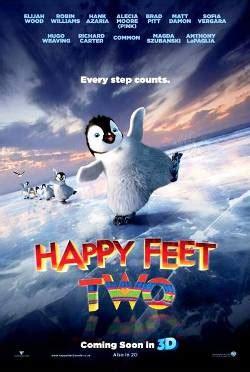 quote film terbaik 10 film keluarga terbaik di 2011 speed0ne