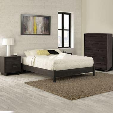Gray Oak Bedroom Set 3 Bedroom Set Treasures Mates Bed 5