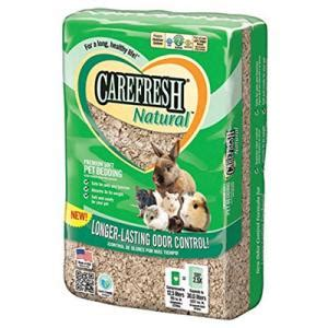 carefresh pet bedding grange co op grange co op departments carefresh