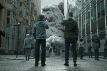 black mirror explanation a complete clouds of sils maria explanation and walkthrough