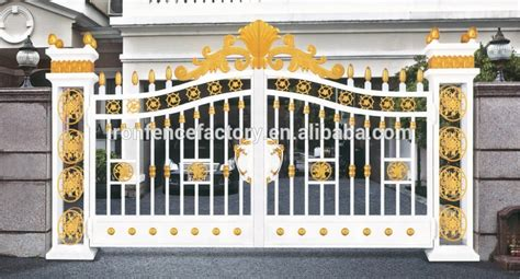indian house gate designs front gate for house stunning designs homes indian main
