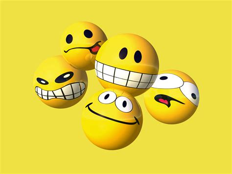 wallpapers for desktop smiley beautiful smileys emoticons wallpapers for desktop hd