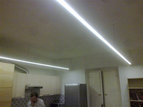 luce controsoffitto controsoffitti in cartongesso con luce led quotes