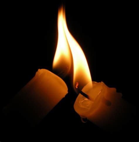 benedizione delle candele la candelora alle origini calendario