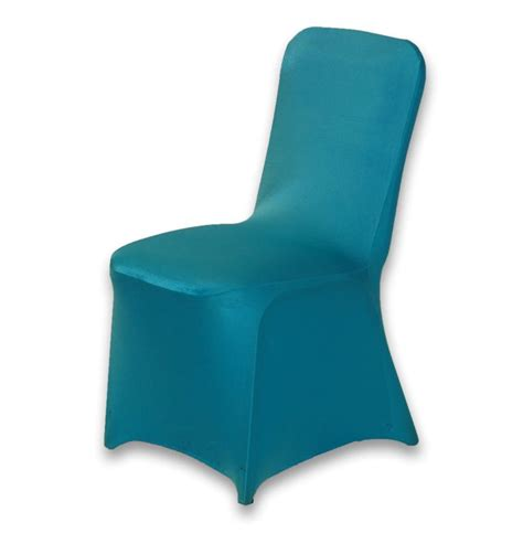 turquoise banquet chair covers turquoise chair covers best home design 2018