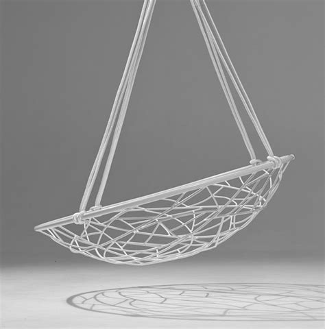 basket swing chair basket twig hanging swing chair garden chairs from