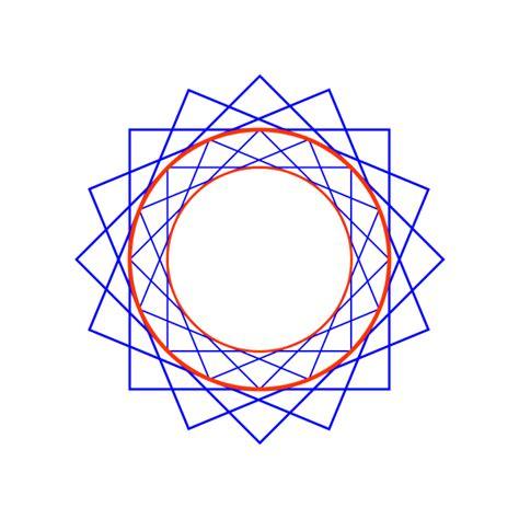 design expert 9 wikipedia file hindu temple spire design principle concentric