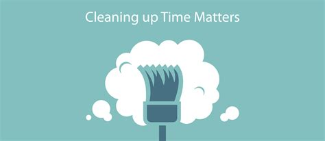 accellis technology group 10 ways to clean up your time