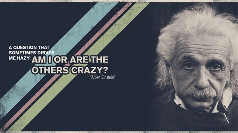 Einstein Inspirational Quotes Wallpapers New - albert einstein motivational quote hd wallpaper einstein