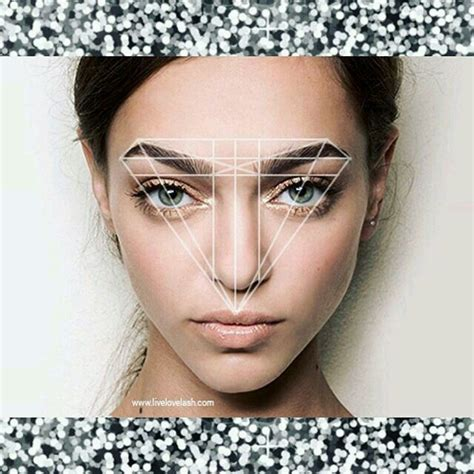 tattoo eyebrows great yarmouth 25 great ideas about eyebrow blading on pinterest