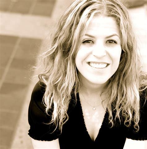 Author Megan Crane by Megan Crane Tule Publishing