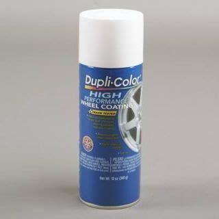dupli color paint paint shop finish lacquer gloss clear