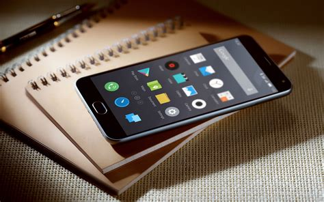 Hp Zu Note M2 meizu announces m2 note in china starts at 165 799 android