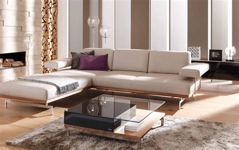 joop sofa joop living 2012 fashionable home