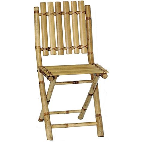bamboo chair bamboo chairs bamboo products palapa structures