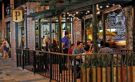 downtown la new years new year s 2012 l a dining guide latimes