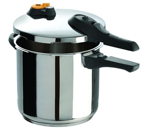 induction cooker is it safe new t fal p2514437 pressure cooker 8 5 quart oven safe stainless steel easyclean