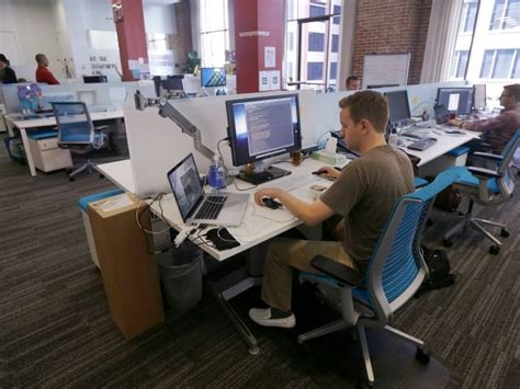 office layout theory open offices collectivist theory ruins industrial design