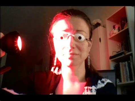 light therapy rosacea how to use led light therapy as a rosacea