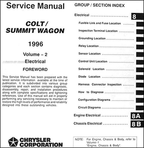 free online car repair manuals download 1996 eagle summit security system service manual manual for a 1996 eagle summit fuse guide wiring diagram for 2003 mitsubishi