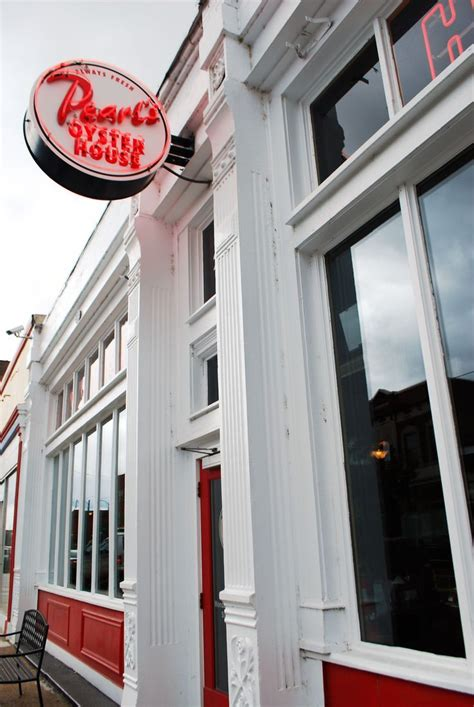 pearl oyster house 17 best images about born raised southern y all on pinterest gone with the wind