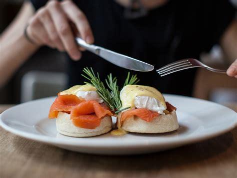best breakfasts in 57 breakfasts for chions london s best breakfasts