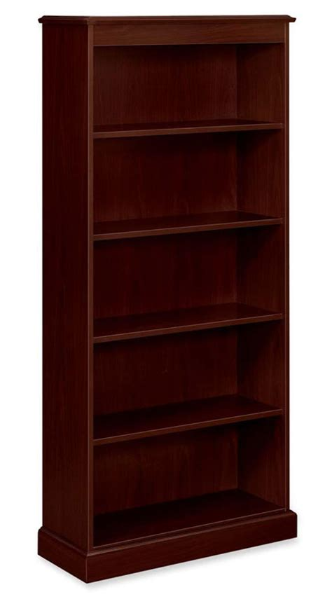 Bookcases Ideas Beautiful Furniture Wooden Bookcases Dark Wooden Bookshelves For