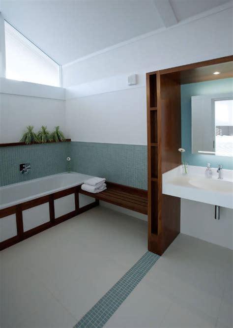 desain dinding kamar kayu desain kamar mandi berlantai dan dinding kayu mengapa tidak