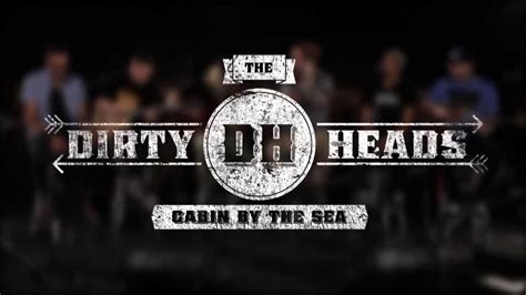 The Heads Cabin By The Sea Lyrics by The Heads Quot Cabin By The Sea Quot Acoustic