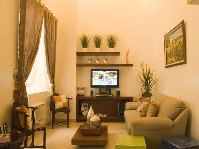 simple living room furniture designs living room simple filipino living room designs google search