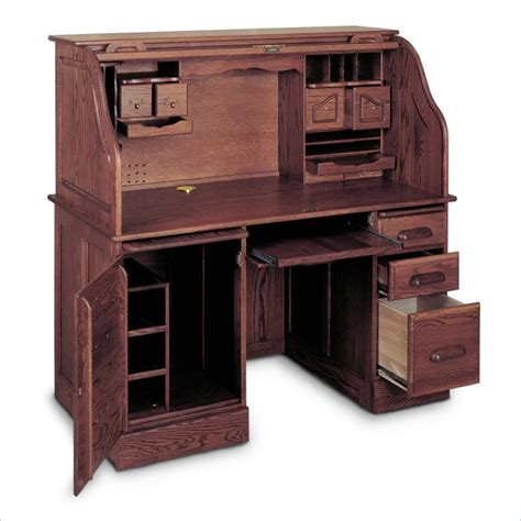 furniture gt office furniture gt top desk gt computer roll