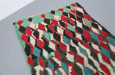 wollteppich modern berber teppich modern nzcen