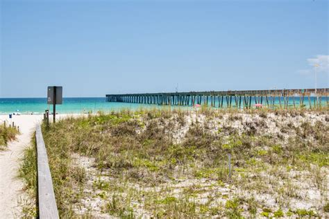 west marine panama city florida panama city condos and community guide