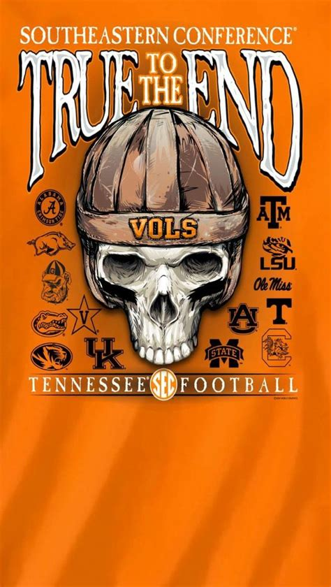 Tennessee Vols Pictures