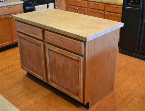 style rustic kitchen islands reclaimed wood decor