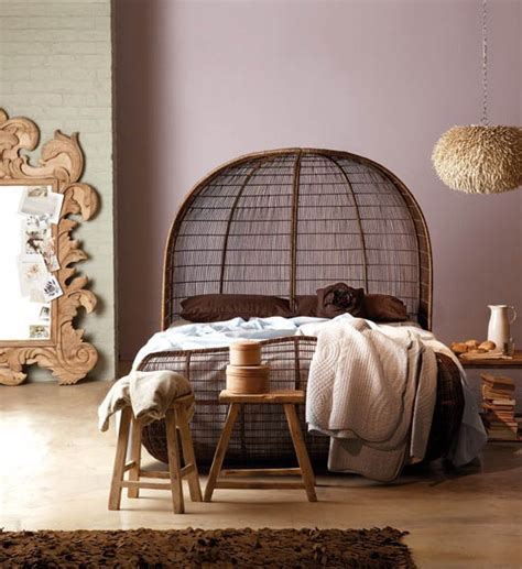 Tribal Home Decor by 16 Bedroom Decorating Ideas With Exotic African Flavor