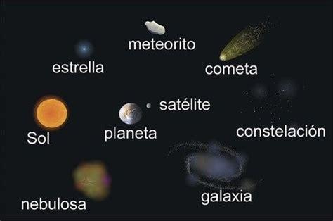 imagenes del universo y sus elementos estructura del universo su formaci 243 n y las estructuras