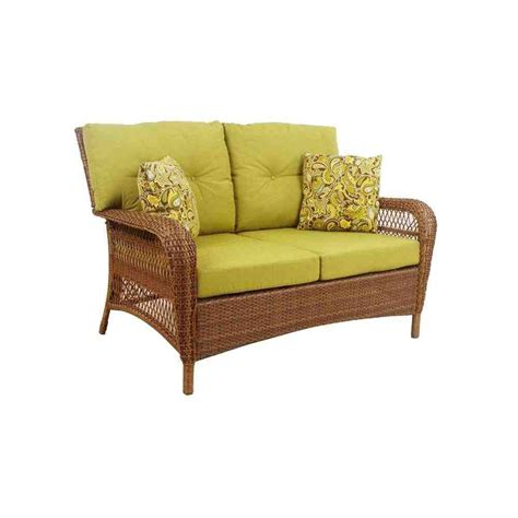 patio furniture martha stewart martha stewart wicker patio furniture decor ideasdecor ideas
