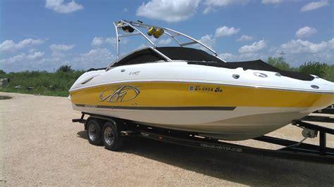 monterey explorer boats for sale monterey explorer 2004 for sale for 24 500 boats from