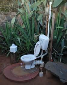 Outside Kitchen Design Ideas outdoor toilet toilets and outdoor on pinterest