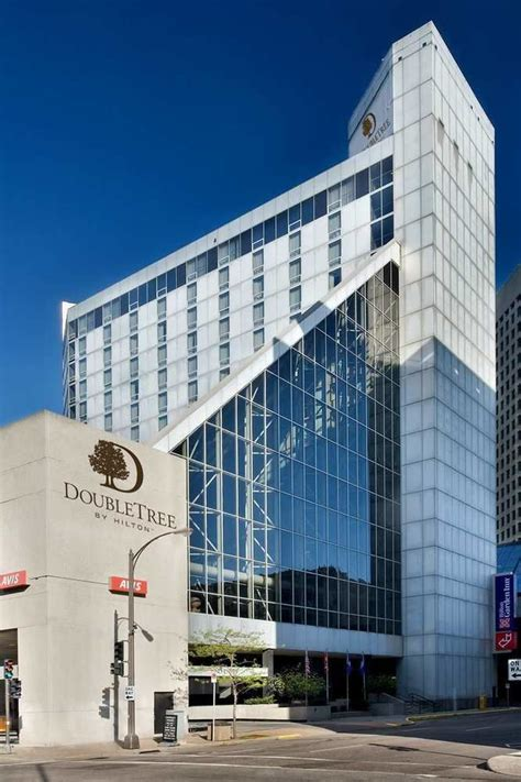 doubletree suites by hilton minneapolis downtown deals doubletree by hilton hotel st paul downtown in