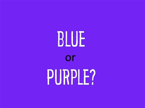 what color do you see do you see color like everyone else playbuzz