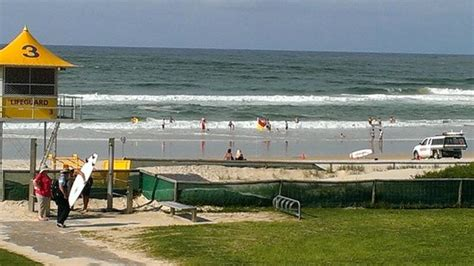 house seaside resort coolangatta 301 moved permanently