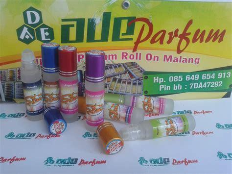 Grosir Parfum Non Alkohol Minyak Wangi Merk Made 8 Ml ade parfum mode grosir parfum murah jual minyak wangi adeparfum murah